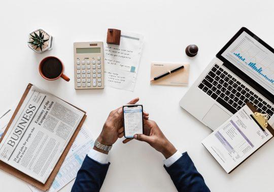 Créer une EURL en ligne : nos conseils !