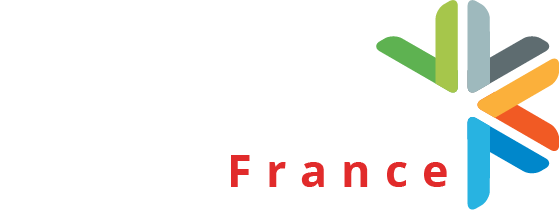 Entreprendre-france.fr