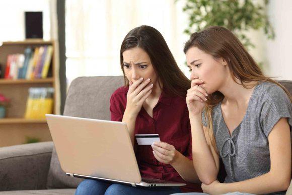 Facilité de caisse : comment la demander à sa banque ?