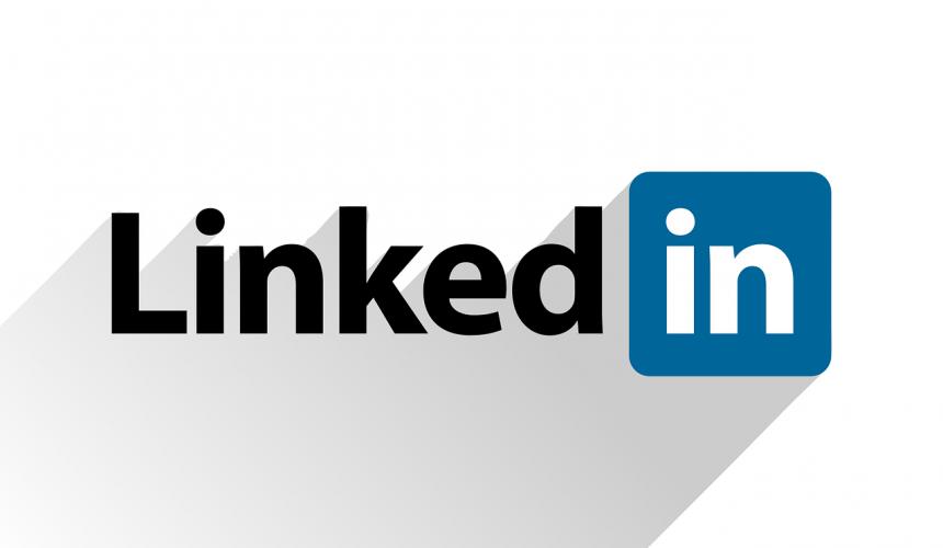 Optimiser profil Linkedin : toutes les étapes pour mieux prospecter
