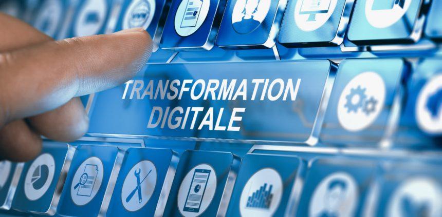 Passer au digital : comment lutter contre la crise économique ?