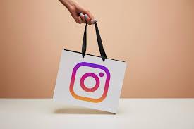 erreurs eviter vendre instagram
