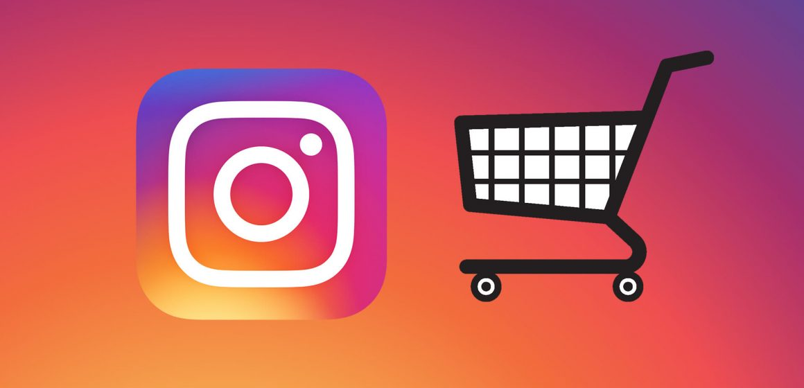 Comment vendre son produit à travers Instagram ?