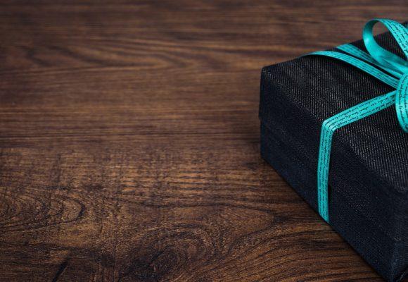 Comment trouver le meilleur cadeau entreprise pas cher pour un client ?