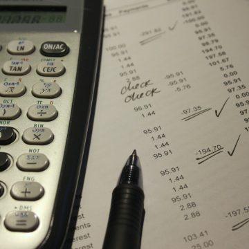 Comment calculer les coûts et charges de son entreprise ? : quelles sont les méthodes de calcul des charges ?