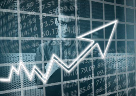 Calculer le bénéfice réalisé par une entreprise : comment procéder ?