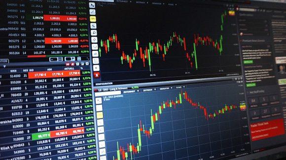 Comment se calcule la capitalisation boursière : qu'est-ce que la capitalisation boursière ?