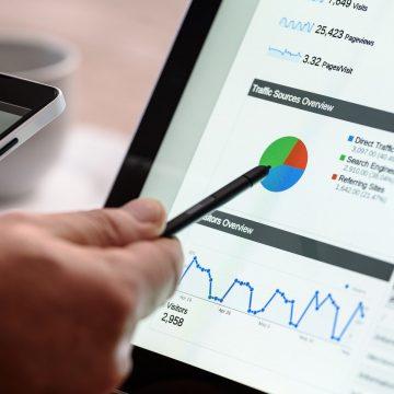 Choisir les meilleures stratégies marketing pour son entreprise : Quelles sont les meilleures stratégies marketing pour votre entreprise