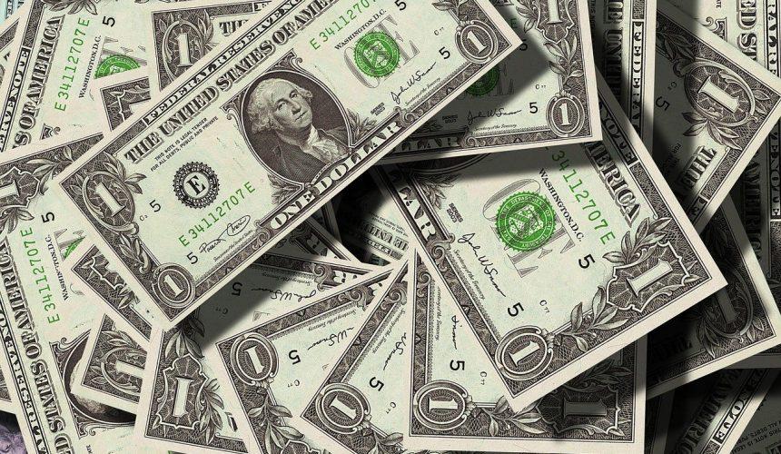 Grandes entreprises : l'enquête sur l'évolution de la trésorerie