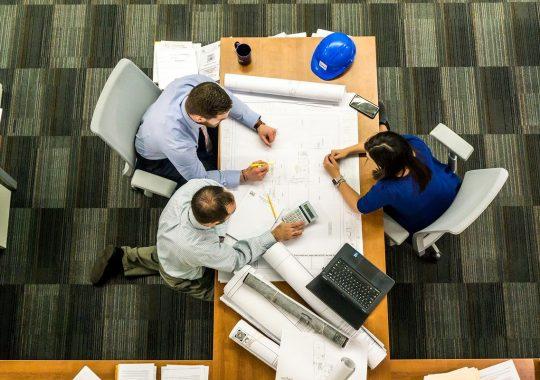 Minimiser les coûts de son entreprise : comment s'y prendre ?