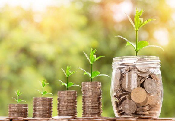 Quels sont les secteurs peu connus mais rentables ?