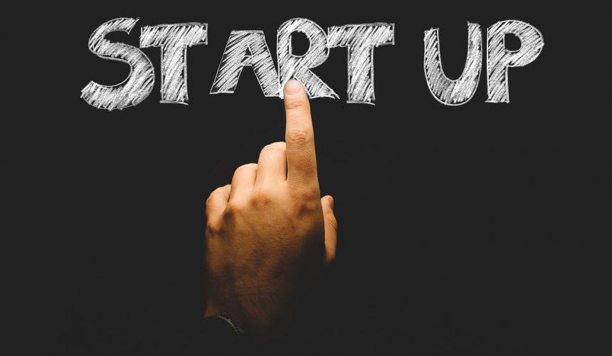 Développer sa start-up : quelles sont les erreurs à éviter ?