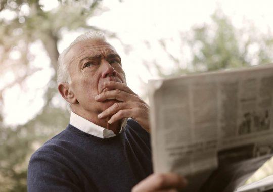 Comment publier des annonces légales officielles et quel prestataire choisir ?