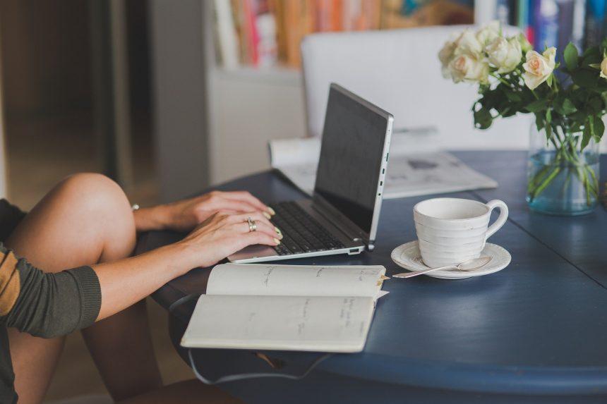 Comment se lancer dans la micro-entreprise ?
