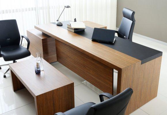 Qui propose de la vente de mobilier de bureau d'occasion ?