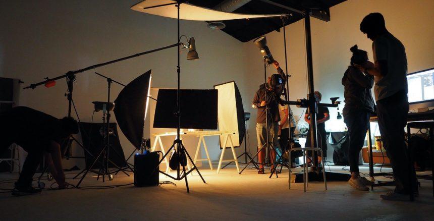 Comment faire une vidéo promotionnelle et professionnelle efficace pour son activité ?
