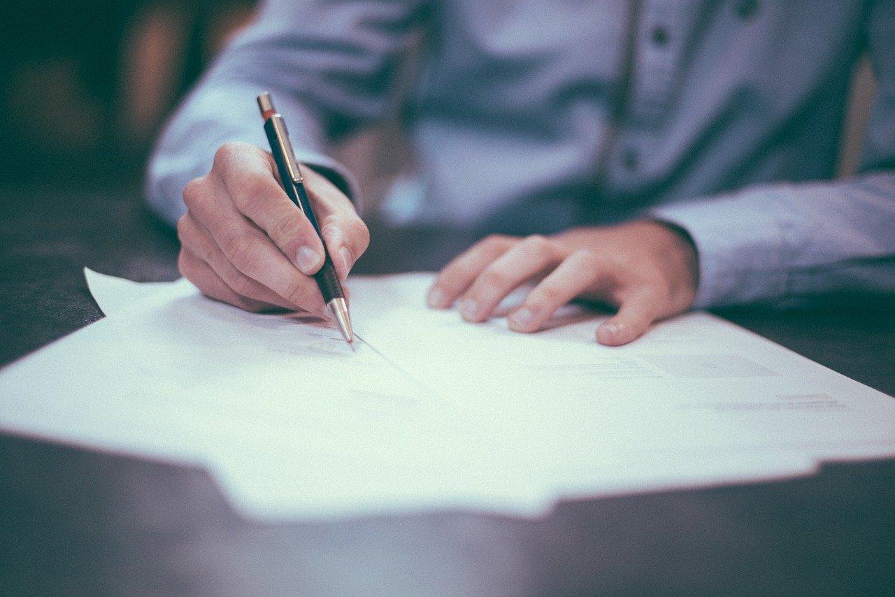 Comment obtenir une clause d'exclusivité de contrat de travail ?