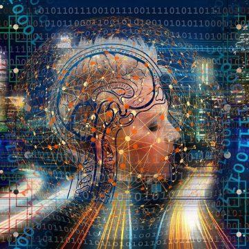 Comment télécharger le guide de la transformation digitale ?