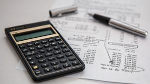 Tout ce qu'il faut savoir sur les obligations comptables du CSE